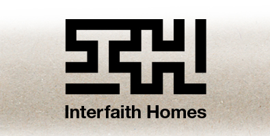 Interfaith Homes