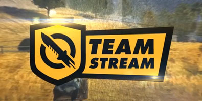 Free Fire Team Stream